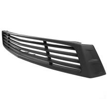 Mustang SVE X281 Grille (10-12)