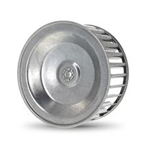 Mustang Blower Motor Wheel  (79-93)