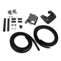 Mustang Sunroof Master Restoration Kit (79-93)