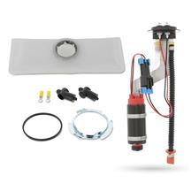 Mustang Aeromotive 340 Stealth In-Tank Fuel Pump Assembly (86-97)