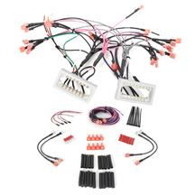 91 Mustang Dash Wiring Harness | Wiring Diagram 2019 on 91 mustang steering wheel, 91 mustang strut, 91 mustang ignition switch, 91 mustang distributor, 91 mustang water pump, 91 mustang power steering pump, 91 mustang timing cover, 91 mustang grille, 91 mustang frame, 91 mustang radio, 91 mustang fuel pump, 91 mustang hood, 91 mustang bumper shock,