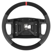 SVE Mustang FR350 Steering Wheel (90-93)
