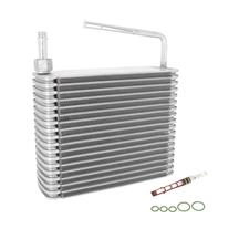 F-150 SVT Lightning Air Conditioner (A/C) Evaporator Core (93-95)