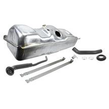F-150 SVT Lightning Front Fuel Tank Replacement Kit (93-95)