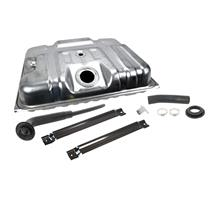 F-150 SVT Lightning Rear Fuel Tank Replacement Kit (93-95)