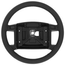 Mustang 1993 Cobra Style Steering Wheel (90-93)