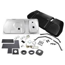 Mustang Fuel Tank Replacement Kit  (94-97)