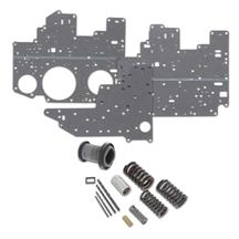 Mustang B&M 4R70W Shift Kit (96-99)