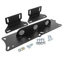 SVE Mustang Engine Lift Plate (86-21)