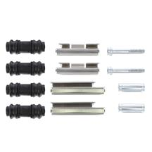 F-150 SVT Lightning Front Brake Hardware Kit (99-04)