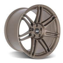 Mustang SVE R325 Wheel - 19x11  - Satin Bronze (05-20)