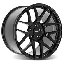 Mustang SVE R357 Wheel - 19x11  - Gloss Black (05-20)