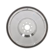 Mustang McLeod Billet Steel Flywheel - 8 Bolt (10-14)