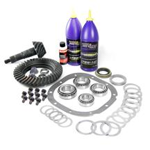 "Ford Performance Mustang 3.31 Gear Kit for 8.8"" Rear End (10-14)"