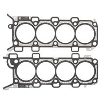 Mustang Ford Factory Replacement Head Gasket Set (11-14)