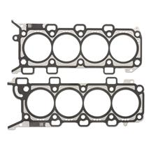 Mustang Ford Factory Replacement Head Gasket Set (15-17)