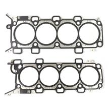 Mustang Ford Factory Replacement Head Gasket Set (18-20)