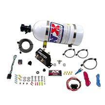 Nitrous Express Proton Fly By Wire Nitrous System 20422-10