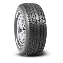 Mickey Thompson Sportsman S/T - 235/60/15  90000000181