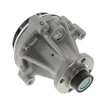 Ford Mustang Water Pump - Long Design (96-10) 4.6L 3L3Z-8501-CA