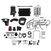 Mustang Roush Supercharger Kit -  Phase 2 (18-20)