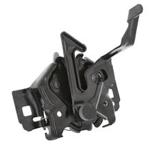 F-150 SVT Lightning Ford Hood Latch (99-04)
