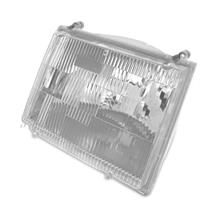 Mustang SVO Headlight  Assembly - RH (85-86)