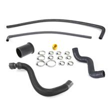 Mustang Coyote Swap Radiator Hose Kit (79-93)