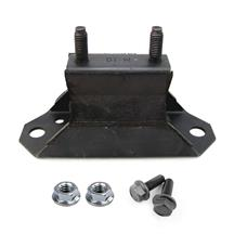Mustang Transmission Mount & Hardware Kit (79-98)
