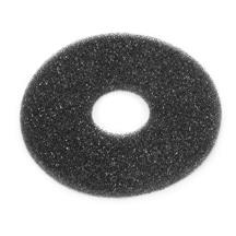Mustang Turn Signal Lever Dust Seal (87-93)