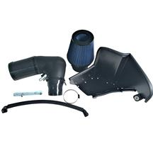 Mustang PMAS Cold Air Intake – No Tune Required (18-19) 5.0