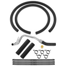 F-150 SVT Lightning Factory Style Heater Hose Kit (93-95)