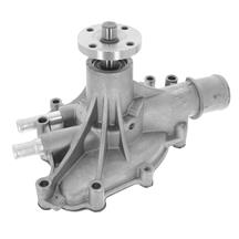 F-150 SVT Lightning Ford Water Pump (93-95)