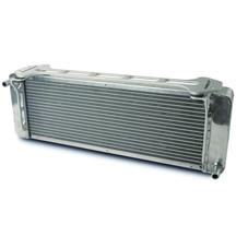 F-150 SVT Lightning Afco Dual Pass Heat Exchanger (99-04)