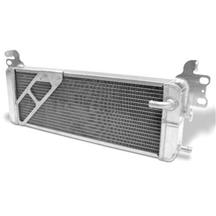 Mustang Afco Dual Pass Heat Exchanger (07-12)