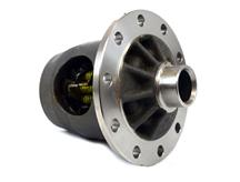 "Mustang Auburn  7.5"" Limited Slip Differential (79-10)"