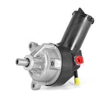 Mustang AGR High Performance Power Steering Pump (90-97)