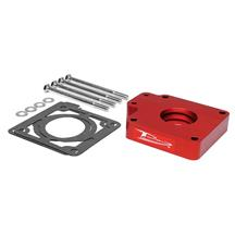 Mustang Airaid Throttle Body Spacer (86-93) 5.0