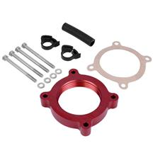 Mustang Airaid Throttle Body Spacer (11-17)