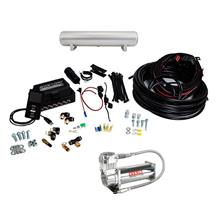 Mustang Air Lift 3P Digital Air Management System (94-17)