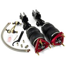 Mustang Air Lift Front Suspension Kit (15-17)
