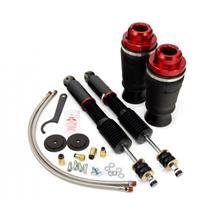 Mustang Air Lift Rear Suspension Kit (94-04)