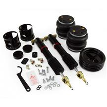 Mustang Air Lift Rear Suspension Kit (15-17)