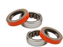 F-150 SVT Lightning Axle Bearing And Seal Kit (93-95)