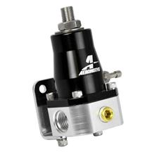 Mustang Aeromotive Return Style Fuel Pressure Regulator (79-10)