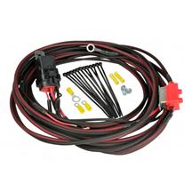 Aeromotive Premium Heavy Duty Fuel Pump Wiring Kit