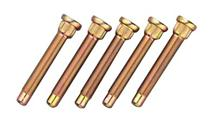 "Mustang ARP 3"" Front Wheel Studs, Pack Of 5 (05-14)"