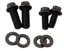 Mustang Arp  4 Piece Oil Pump Bolt Kit (79-95) 5.0/5.8