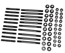 Mustang Arp  Head Stud Kit (79-95) 5.0