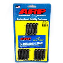 Mustang ARP 5.0L Coyote Cam Phaser Bolt Kit  (11-17)